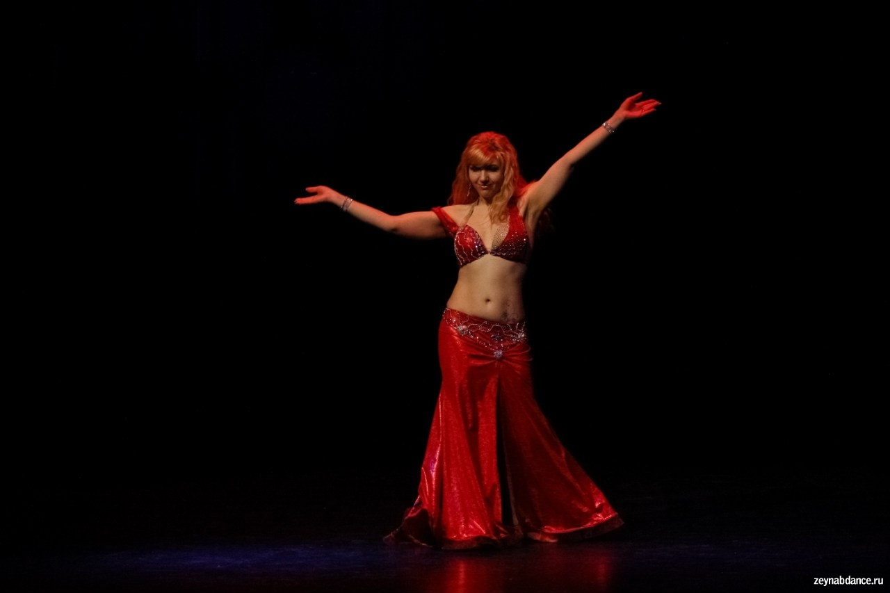 Танец живота для начинающих видео уроки, как научиться танцу 1